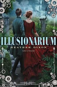 13332-illusorionarum