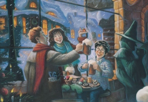 GrandPre_Three-Broomsticks_Resize