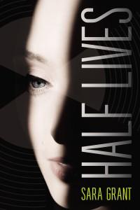 grant_halflives_nf