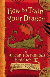How_to_Train_Your_Dragon_(2003_book_cover)
