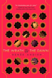 The-Wrath-and-the-Dawn-315x473