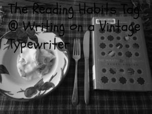 ReadingHabitsTag