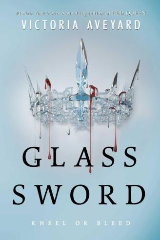 Glass_Sword