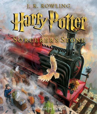 harry-potter-illustrated-scholastic.jpg