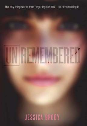 Unremembered-FINAL1