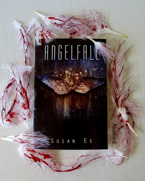 AngelFall.jpg