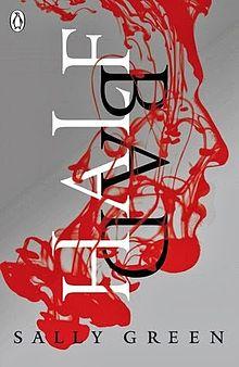 Half_Bad_book_cover
