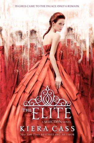 The_Elite_Cover.jpg