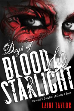 BLOOD-STARLIGHT_510.jpg