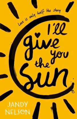 ill-give-you-the-sun-jandy-nelson