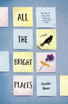 post-it-note-book-cover-all-the-bright-places-jennifer-niven.jpg