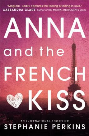 anna_and_the_french_kiss.jpg