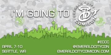 ECCC-Digital-Social-Passes-Twitter.jpg