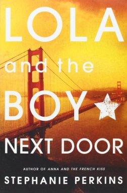 Lola-and-the-Boy-Next-Door.jpg