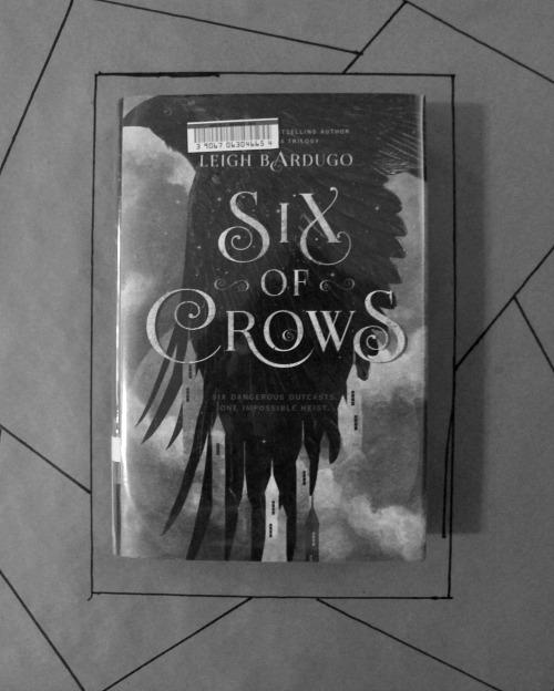SixOfCrows.jpg
