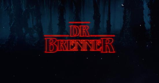 dr-brenner