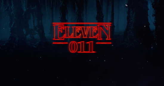 eleven-011.png