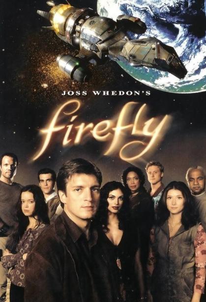 firefly-poster.jpg