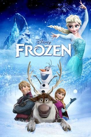 Frozen_-_Poster.jpg
