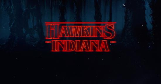hawkins-indiana.png