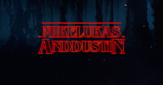 mikelukas-anddustin.png