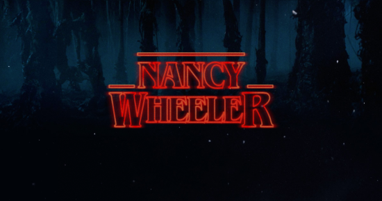 nancy-wheeler.png