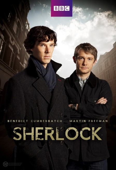 sherlock_series_tv_poster_by_marrakchi-d5bcpfa.jpg