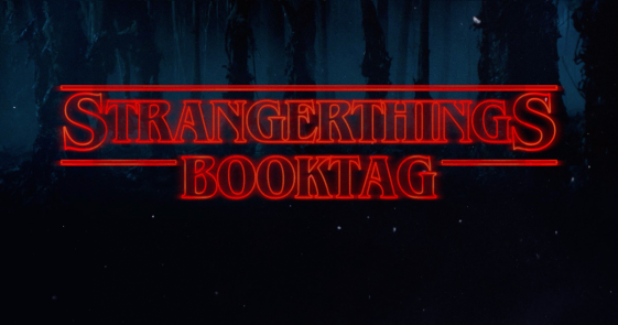 strangerthings-booktag.png