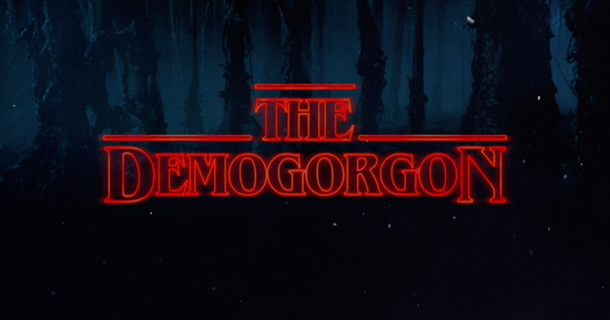 the-demogorgon.png