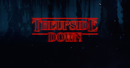 theupside-down.png