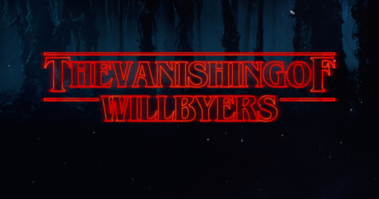 thevanishingof-willbyers.png