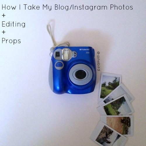 blogphotos.jpg