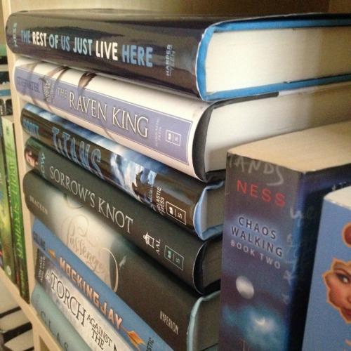 bluebooks1.jpg