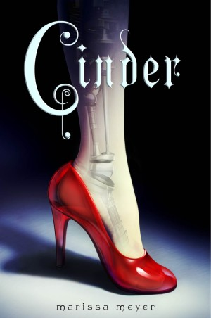 Cinder_Cover.jpg