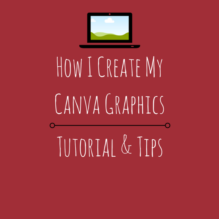 How I Create My Canva Graphics.png