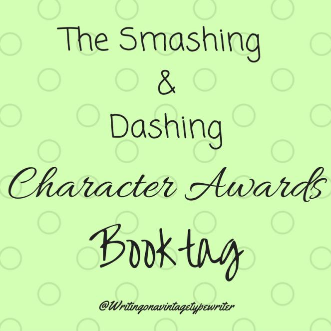 The Smashing &Dashing.png