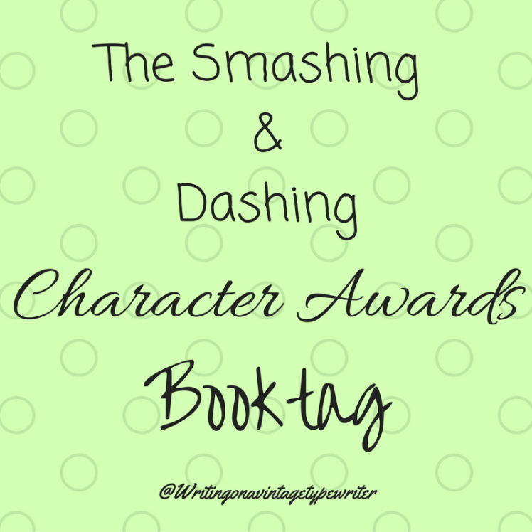 The Smashing &Dashing.png