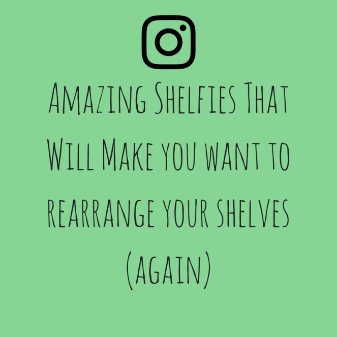 amazing-shelfies-thatwill-make-you-want-torearrange-your-shelvesagain