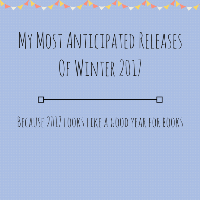 My Most Anticipated Releases.png