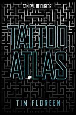 tattoo-atlas-9781481432801_hr.jpg