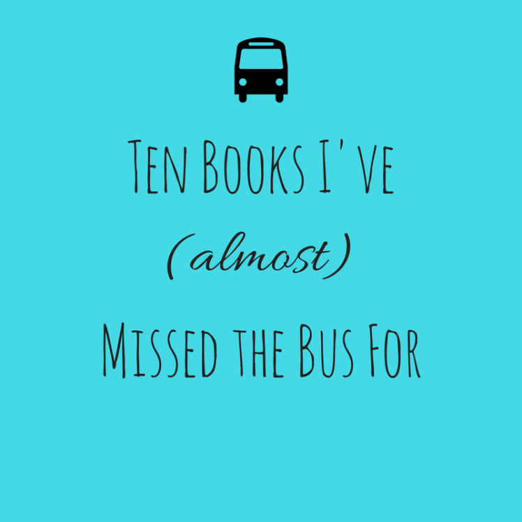 Ten Books I've.png