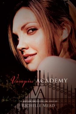 Vampire_Academy.jpg