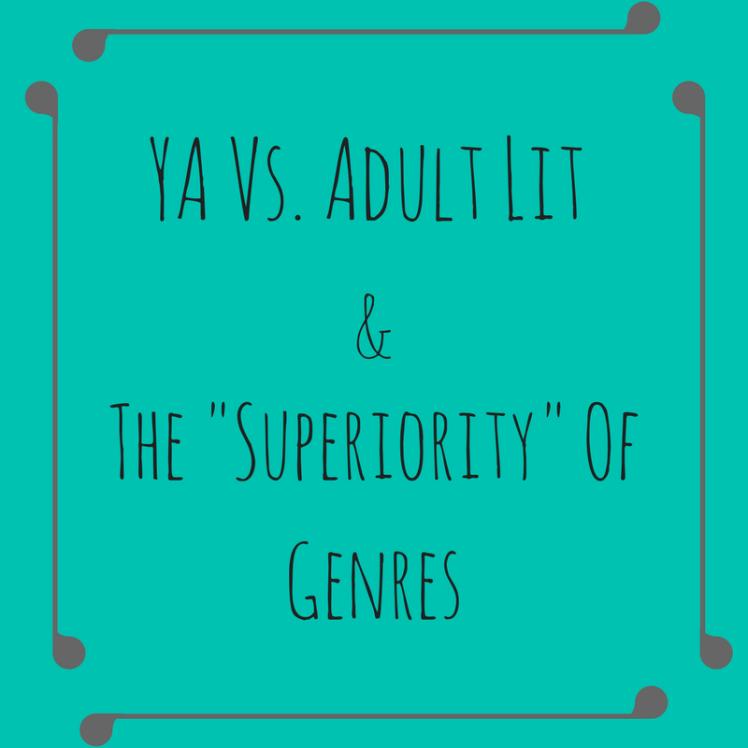 ya-vs-adult-lit