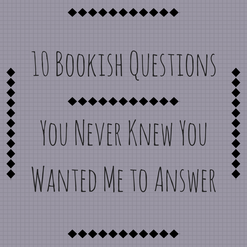 10-bookish-questions
