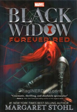 black-widow-forever-red-stohl-705x1024.jpg