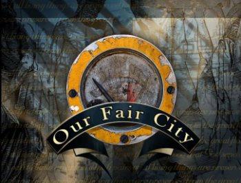 our_fair_city_smallicon_569.jpg