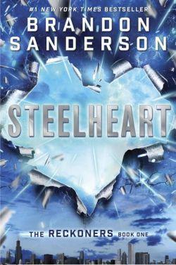 Steelheart-Reckoners-1-Brandon-Sanderson.jpg