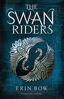 the-swan-riders-9781481442749_hr.jpg