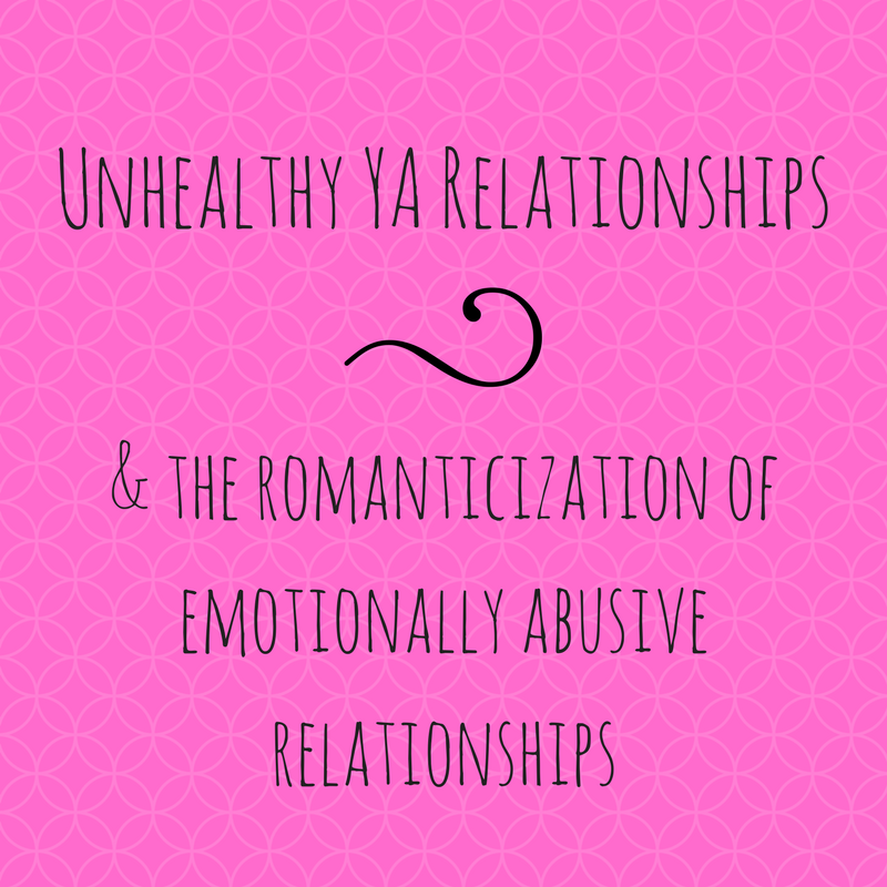 unhealthy-ya-relationships
