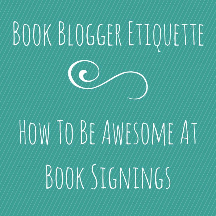 Book Blogger Etiquette.png